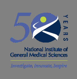 National Institute of General Medical Sciences 50th anniversary