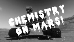 Description: MacHD:Users:Podcast:Desktop:Chemistry On Mars .png