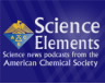 Science Elements logo