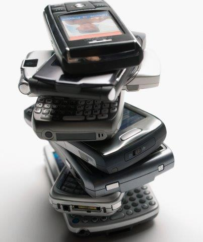 cell phones a convienant problem Cellular phones or also known as cell phones are the most bought gadgets  nowadays  are doing their best to make our lives much easier and more  convenient  while this advantage is good for the community, it can also cause  problems if.
