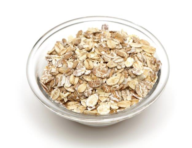 Oat breakfast cereals may contain a common mold related toxin oat breakfast cereals may contain a common mold related toxin american chemical society ccuart Images