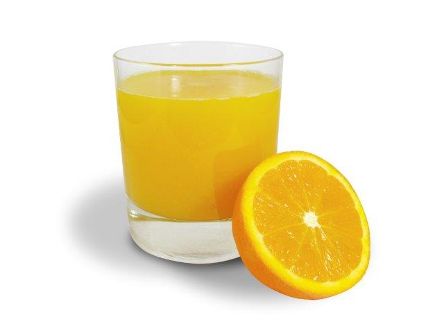 oranges versus orange juice which one might be better for your