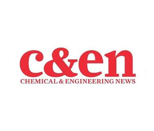 Natural preservatives on the rise - American Chemical Society