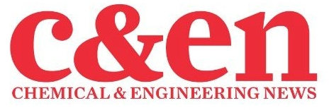 Chemical & Engineering News logo