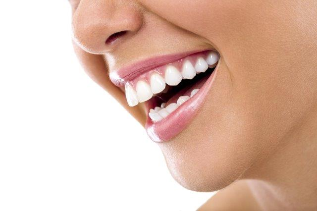 A Safe And Effective Way To Whiten Teeth American Chemical Society