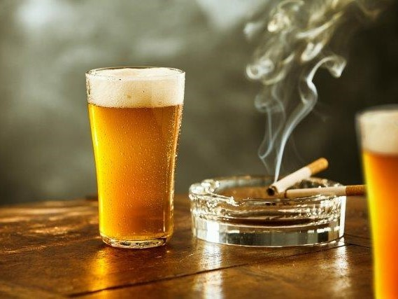 022719-smoking-and-alcohol-thumb