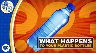 How Plastic Recycling Actually Works image