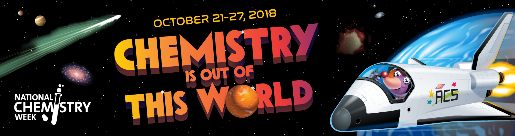 ncw-2018-web-banner-with-date.png