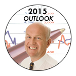Chemistry & the Economy: Global Outlook 2015 image
