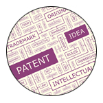 Hot Topics in Patent Law:  Non-Obviousness of Chemical and Pharmaceutical Patents image