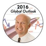 Chemistry & the Economy: Global Outlook 2016 image