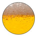 Tapping into the Chemistry of Beer and Brewing image