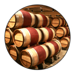 Barrels of Chemistry: Decoding How Oak Affects Wine Flavor image