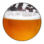 Cloudiness in Beer: Considerations and Chemistry image