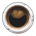 Coffee: A Chemical and Physical Perspective image
