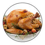 Thanksgiving Culinary Chemistry: Holiday Rebroadcast image