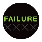 Failure: Why Science Is So Successful image