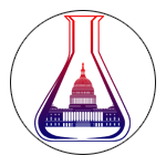 Become a Science Advocate: How to Engage Your Elected Officials  image