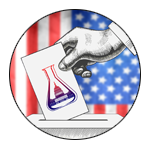 2018 Midterm Election Results: What It Could Mean for Chemistry image