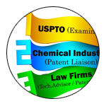 Careers in Intellectual Property for Chemists image