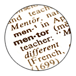 Getting the Most out of Your Mentoring Relationships image