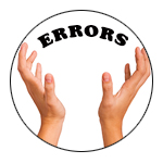 Catching Errors: Peer Review and Retractions in Publishing image