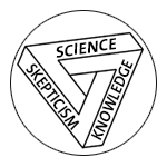 Science, Skepticism, and Knowledge:  Three Tools for the Practicing Chemist image