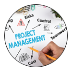 Project Management 101 for Scientists: How to Plan, Budget, and Meet Objectives image