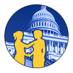 ACS Public Policy Fellowships image
