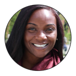 A Conversation with Dr. Kizzmekia Corbett: From Project SEED Student to Leading COVID-19 Researcher image