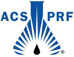 PRF_logo