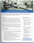 Download the GCI Pharmaceutical Roundtable Fact Sheet