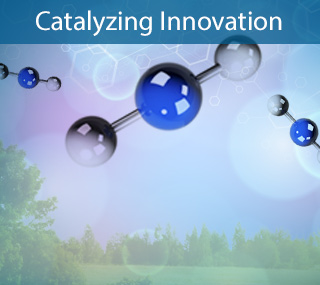 19th Annual Green Chemistry & Engineering Conference