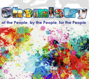 252nd American Chemical Society National Meeting & Exposition - Chemistry of the People, by the People, for the People