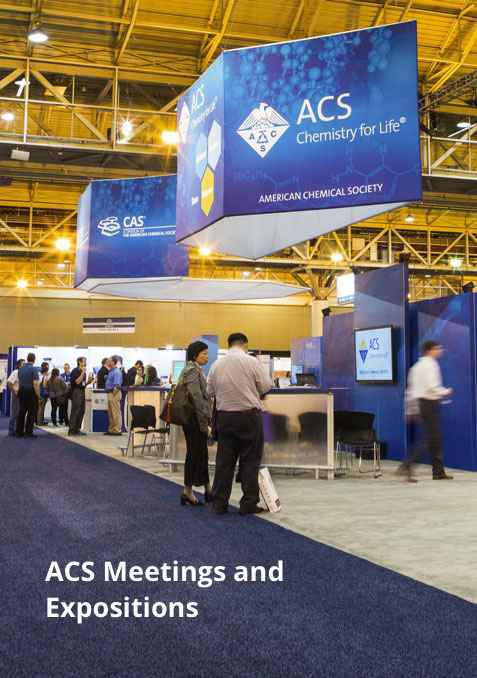 ACS Meetings & Expositions
