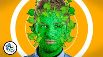 What If Humans Could Photosynthesize?  image