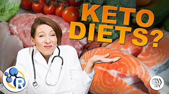 Do Ketogenic Diets Really Work? image