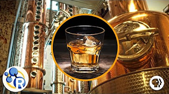 How Is Whiskey Made? image