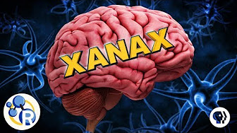 How Does Xanax Work? image
