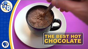 How to Make the Best Cheap Hot Cocoa Possible image