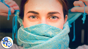 How effective are cloth masks against coronavirus? image